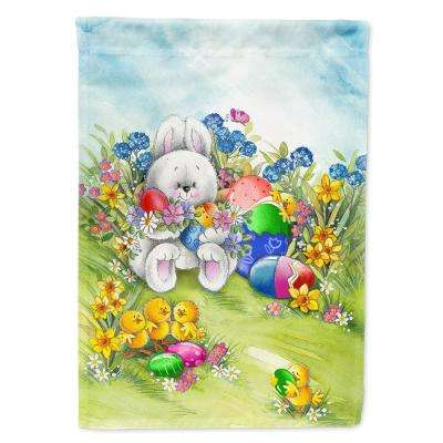 newest collection c7144 94f6b best website e2e32 be28a nike dunk easter bunny dam ...