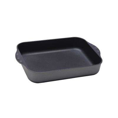 Nonstick 5.8 Qt. Large Roasting Pan