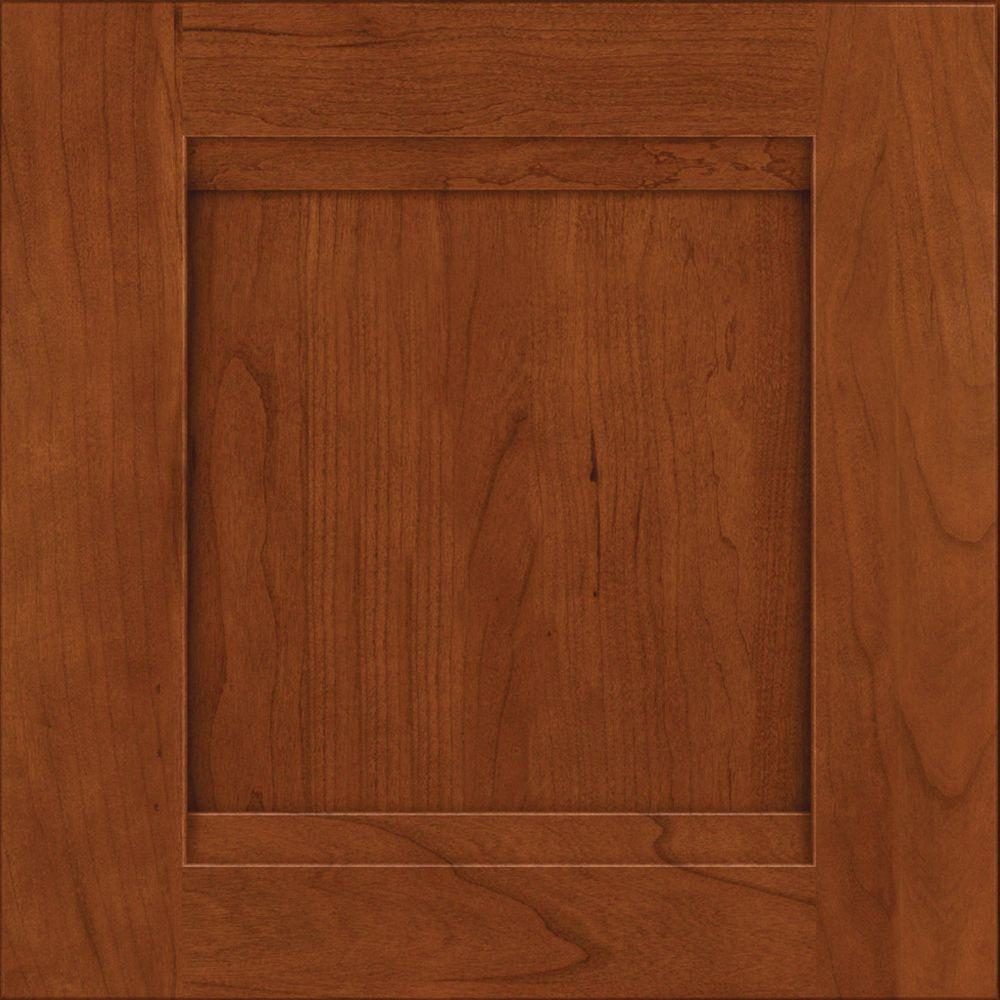 kraftmaid doors astonishing kraftmaid kitchen cabinet
