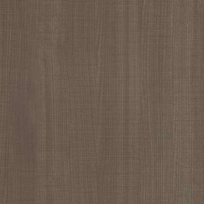 4 ft. x 8 ft. Laminate Sheet in 5th Ave. Elm with Premium SoftGrain Finish