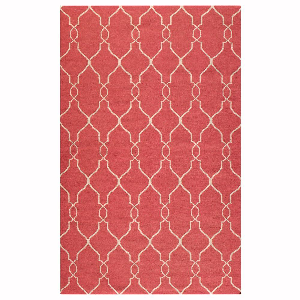 home decorators rugs clearance.htm home decorators collection argonne terra 5 ft x 8 ft area rug  argonne terra 5 ft x 8 ft area rug