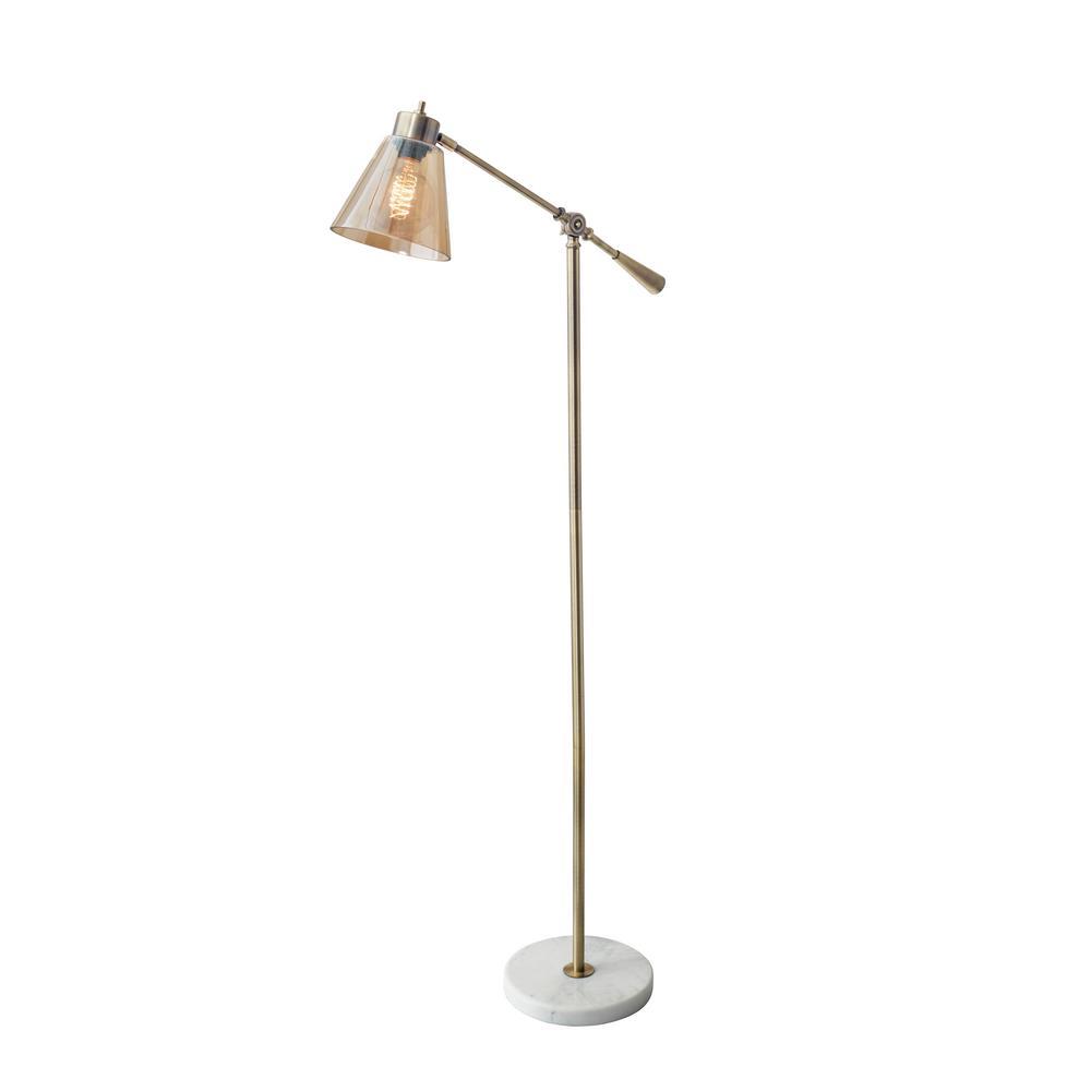 Sienna Floor Lamp