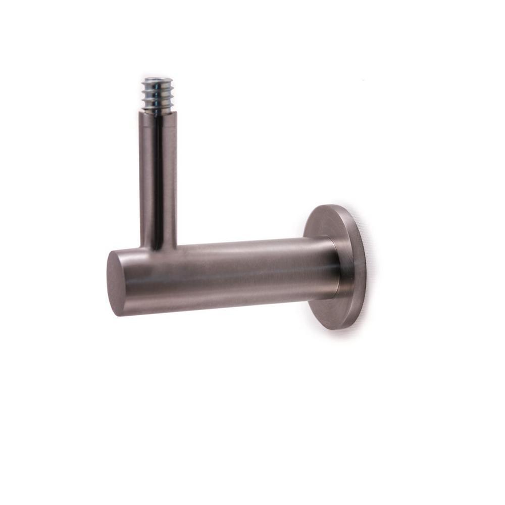 IAM Design Stainless Steel Handrail Support