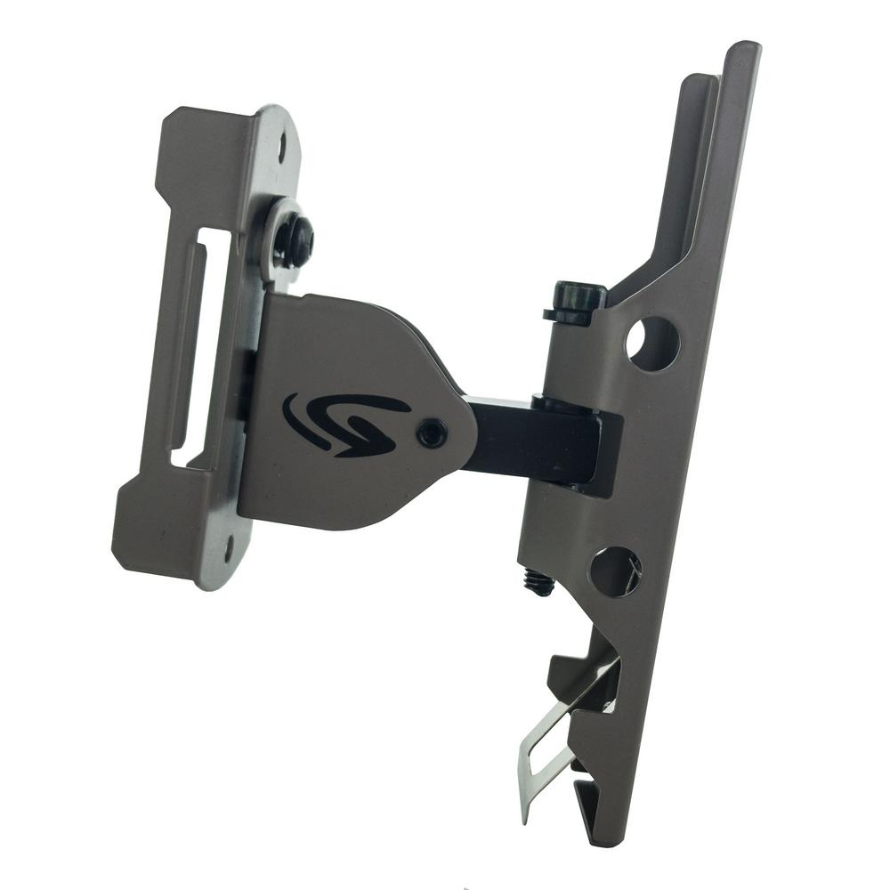 Direct Mounting Bracket for Trail Camera Universal