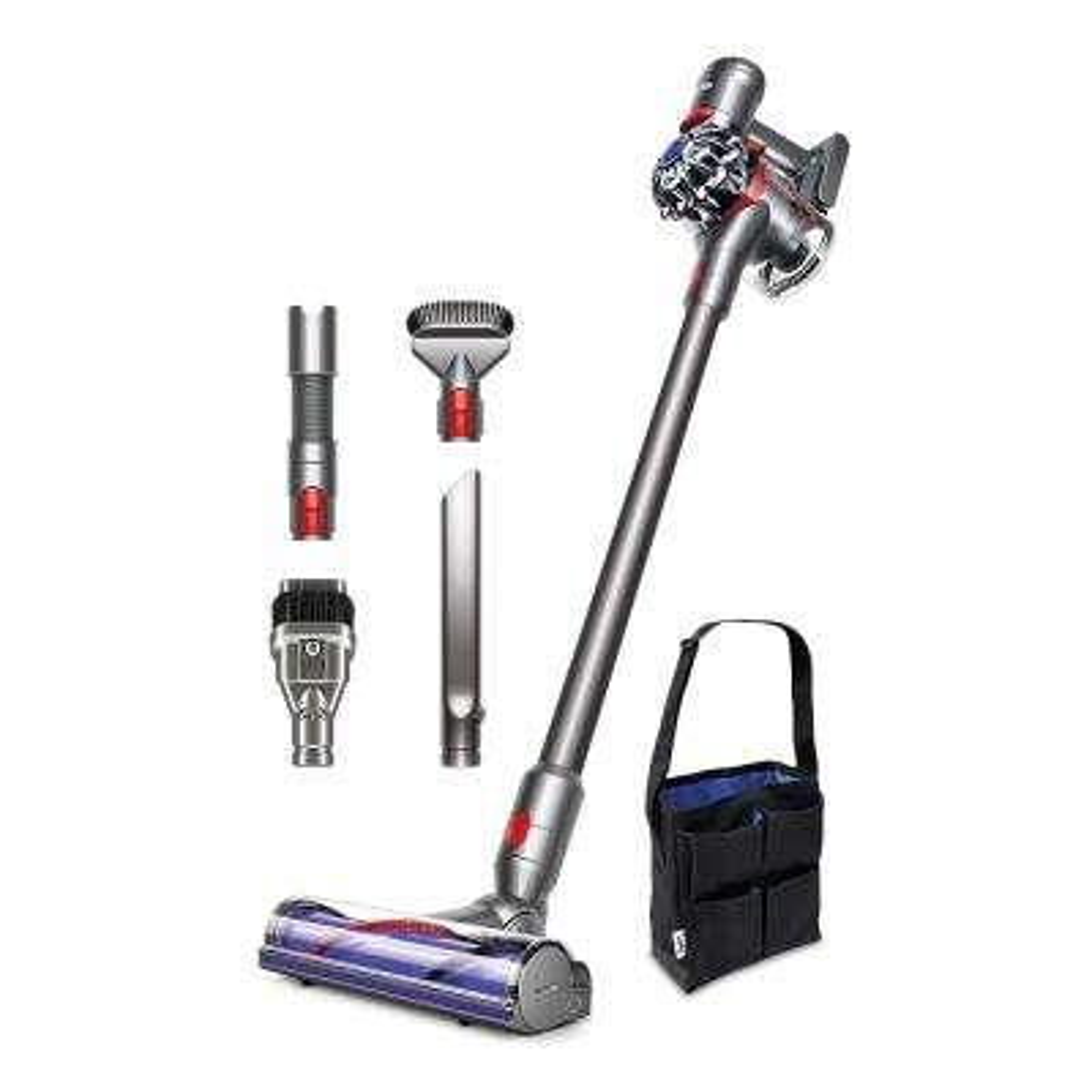 V7 Motorhead Pro Cordless Stick Vacuum Cleaner