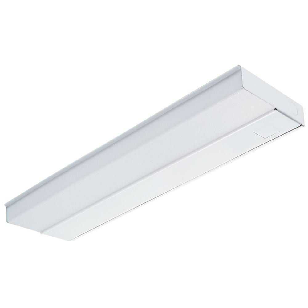 Lithonia lighting 21 in t5 fluorescent cabinet light uc 21e 120 m6 lithonia lighting 21 in t5 fluorescent cabinet light arubaitofo Images