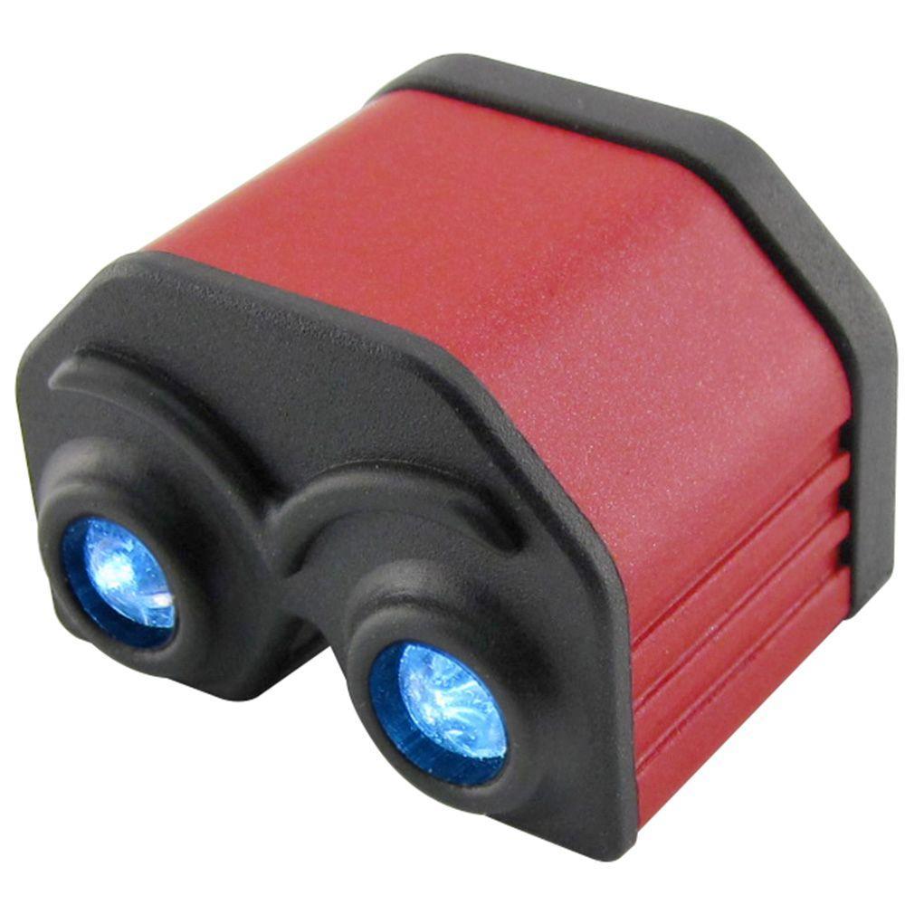 Master Magnet Magnetic LED Touch Light