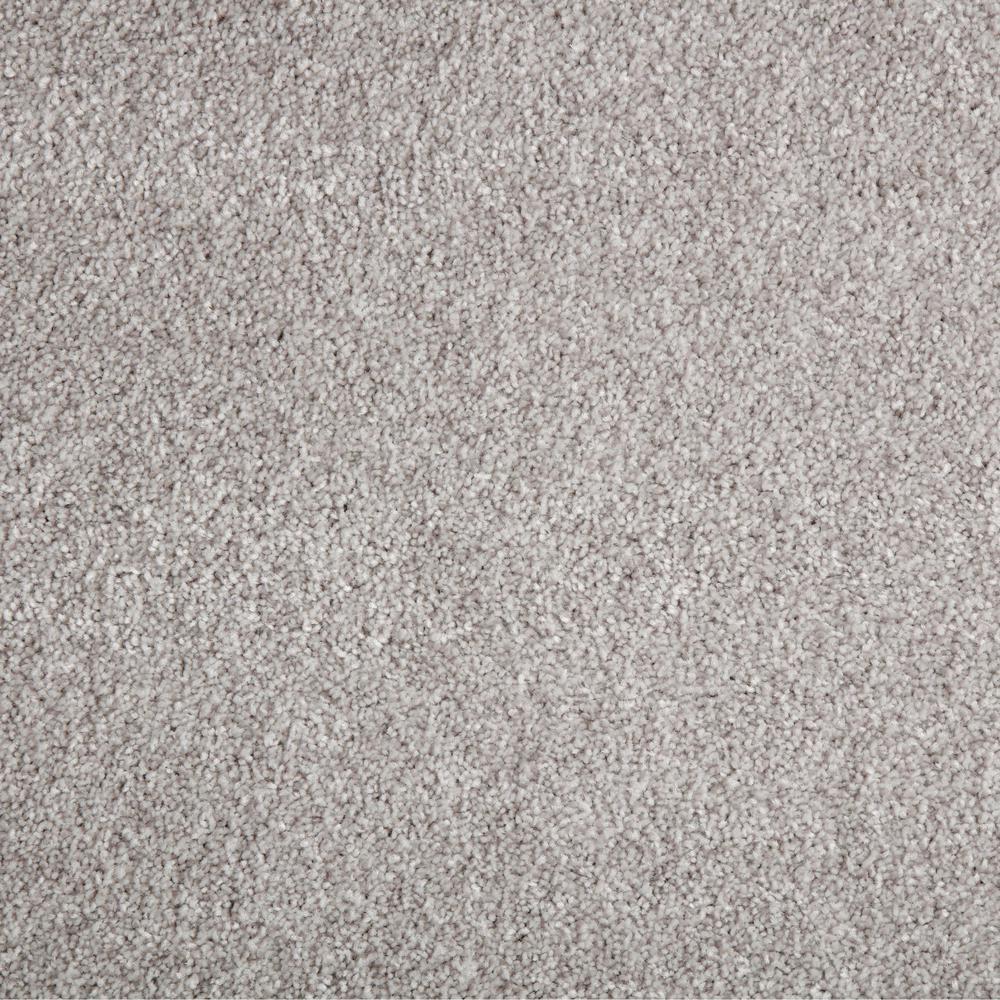 Superiority II - Color Dream World Texture 12 ft. Carpet