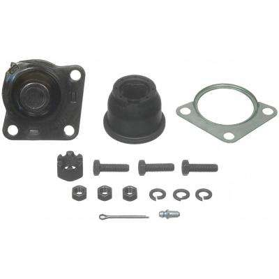 Suspension Ball Joint - Front Upper