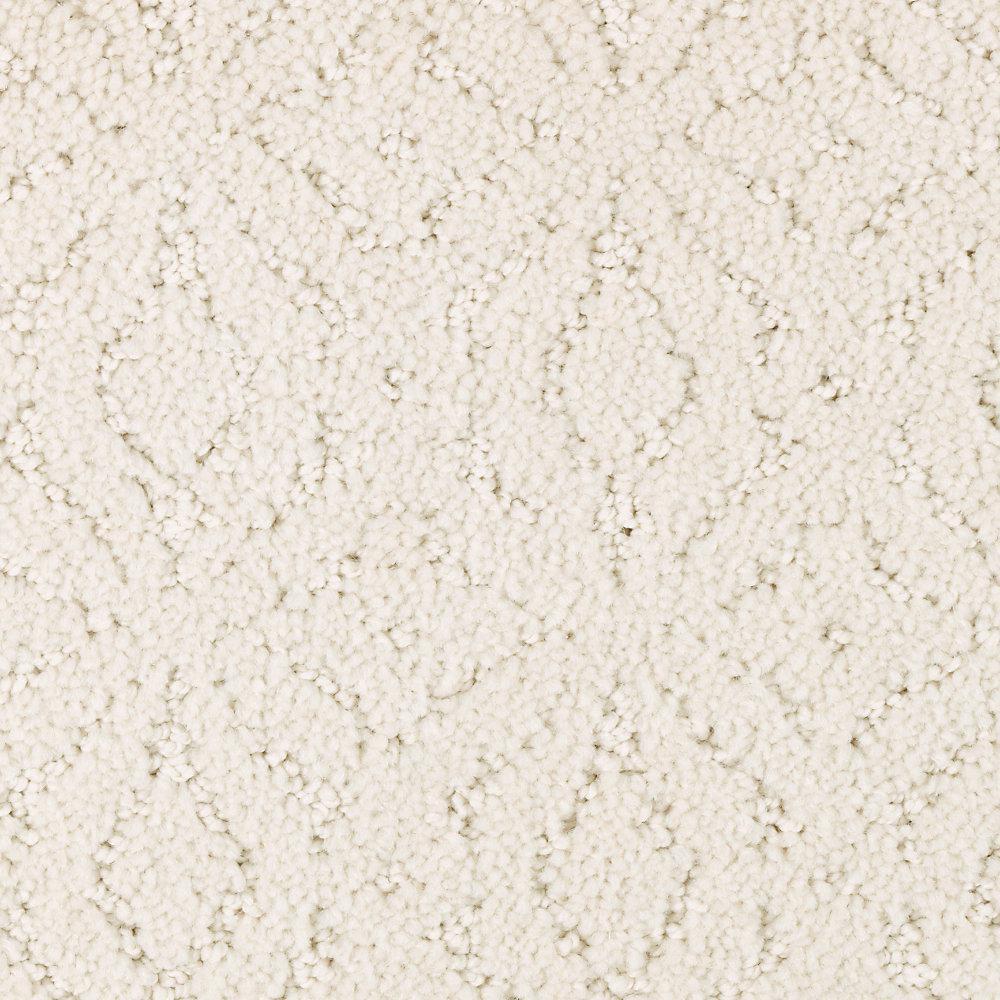 Oakleaf - Color Atrium Pattern 12 ft. Carpet