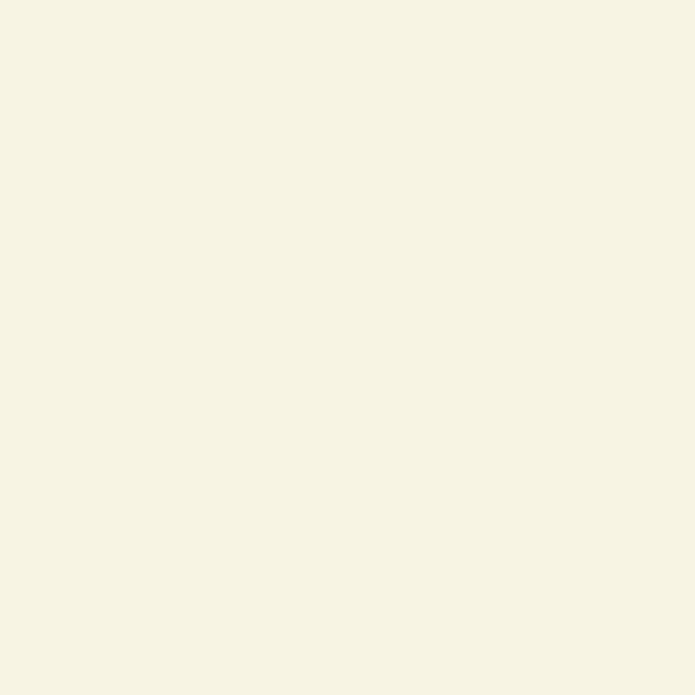 Wilsonart 2 in. x 3 in. Laminate Sheet in White Sand with Standard Matte Finish