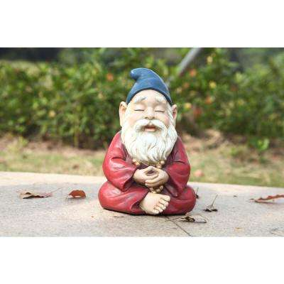 Zen Gnome (Exclusive)