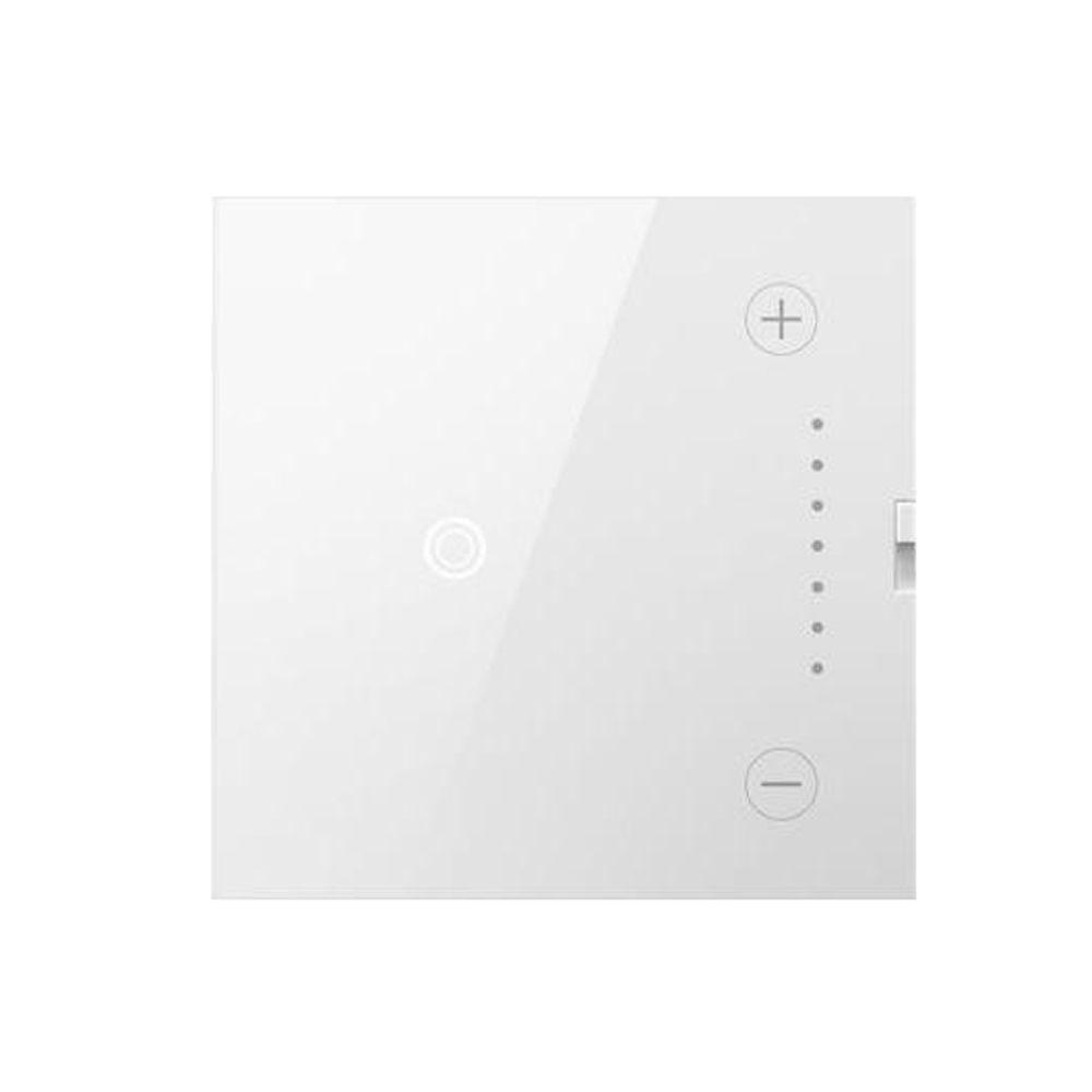 legrand Wireless Multi-Location Remote Universal Touch Di...