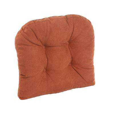 Genial Twillo Clay Tufted Universal Chair