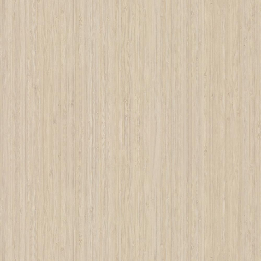 Wilsonart 4 Ft X 8 Ft Laminate Sheet In Satin Stainless