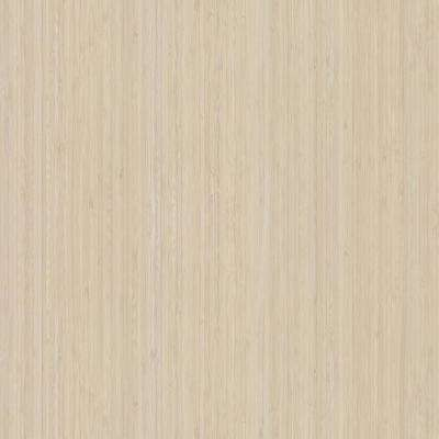5 ft. x 12 ft. Laminate Sheet in Asian Sand with Premium Linearity Finish