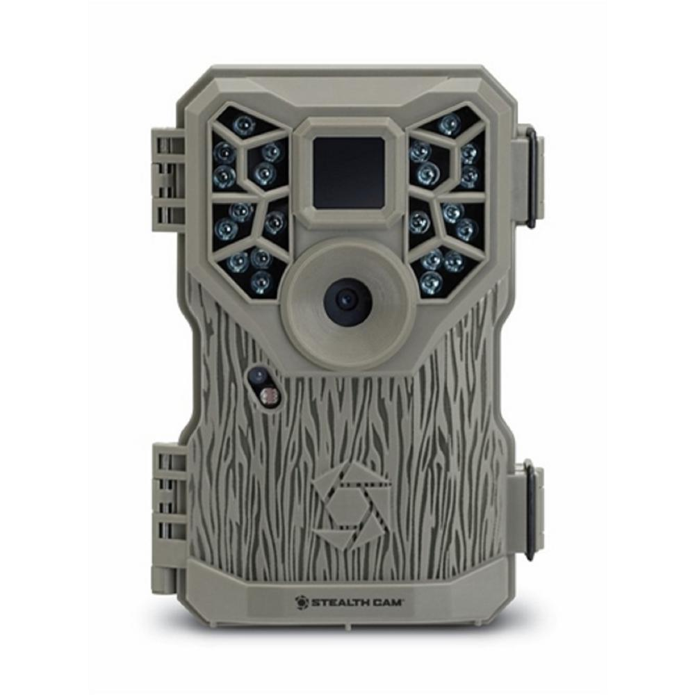 Stealth Cam Px26ng 10mp Scouting Camera With Video