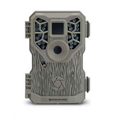 PX26NG 10MP Scouting Camera with Video Recording