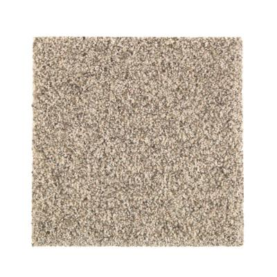 Maisie II - Color Oriental Elegance Texture 12 ft. Carpet