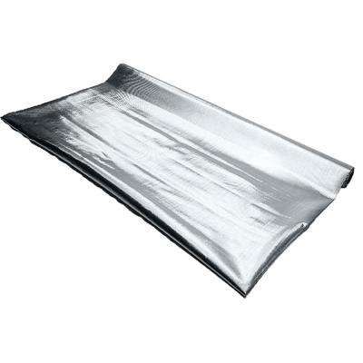32 ft. Diamond Mylar Film