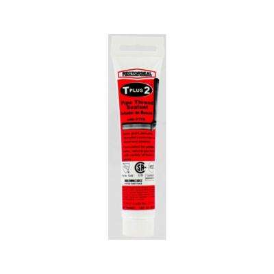 T Plus 2 1.75 oz. Non-Stick Thread Sealant