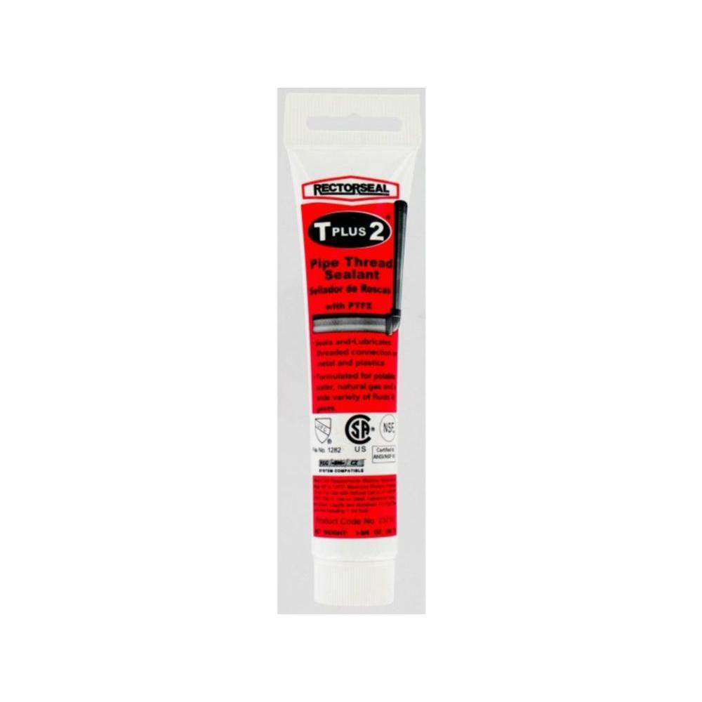 T Plus 2 1.75 oz. Non-Stick Thread Sealant