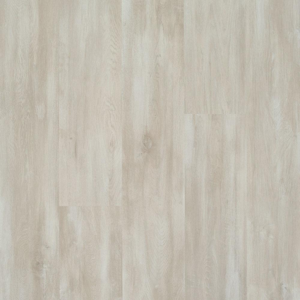 Pergo Outlast+ Glazed Oak 10 mm Thick x 7-1/2 in. Wide x 54-11/32 in. Length Laminate Flooring (1015.8 sq. ft. / pallet)