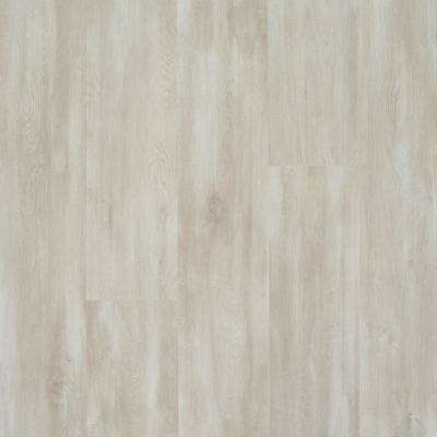 Outlast+ Glazed Oak 10 mm Thick x 7-1/2 in. Wide x 54-11/32 in. Length Laminate Flooring (1015.8 sq. ft. / pallet)