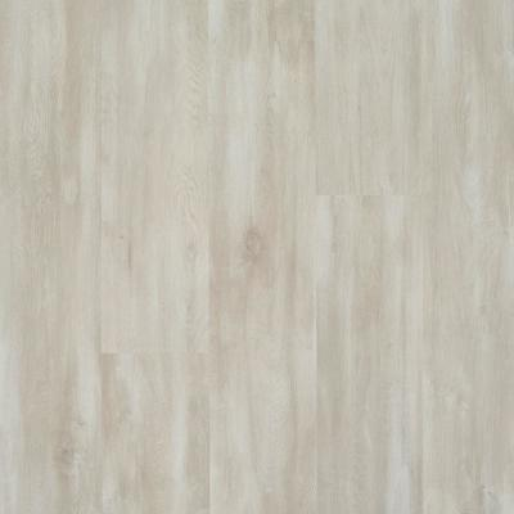 Outlast+ Waterproof Soft Oak Glazed 10 mm T x 7.48 in. W x 47.24 in. L Laminate Flooring (549.64 sq. ft. / pallet)