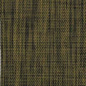 Coolaroo 13 inch x 18 inch Indoor/Outdoor Placemat in Sandalwood by Coolaroo