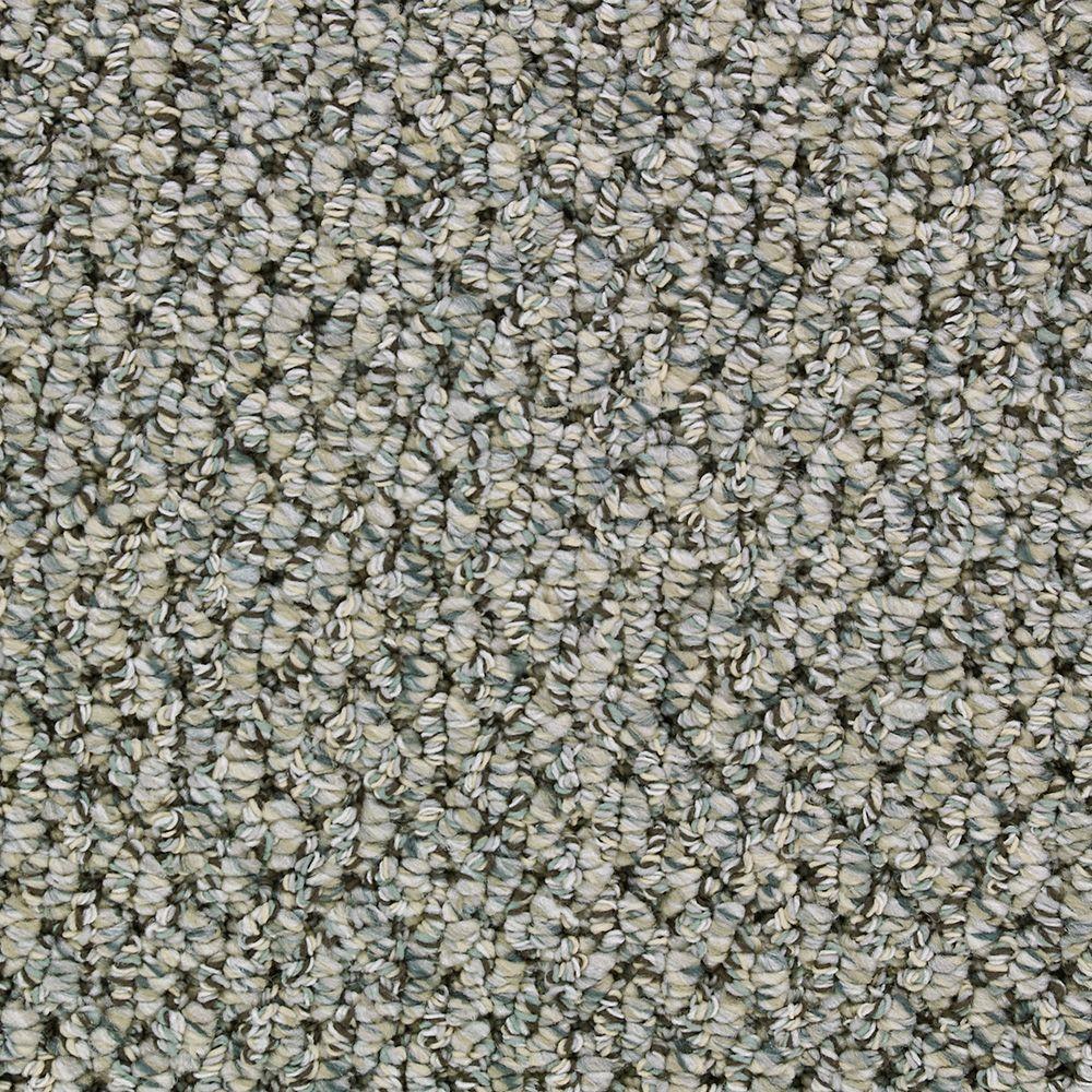 Devon - Color Bowline 12 ft. Carpet