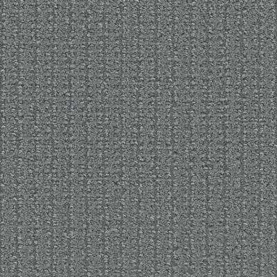 Carpet Sample - Newborn - Color Soft Touch Pattern 8 in. x 8 in.