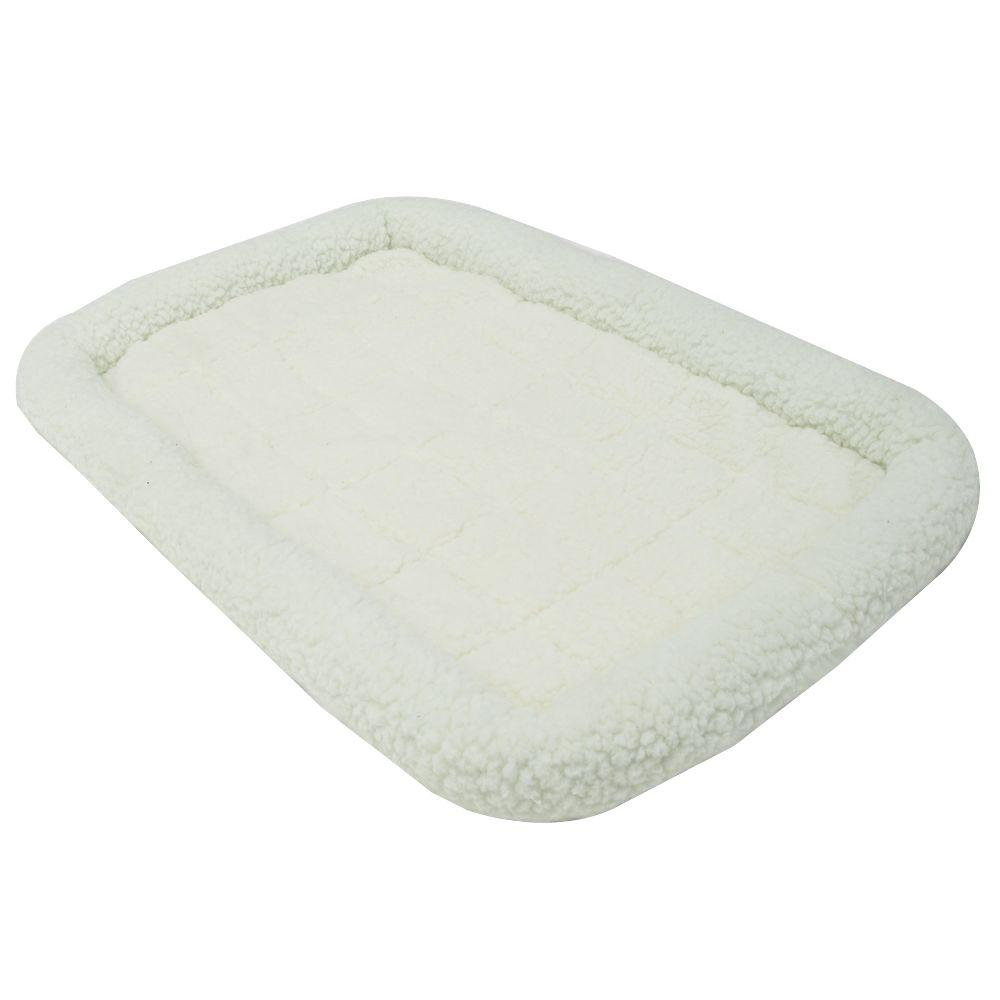MIDWESTAIRTECHNOLO MIDWEST AIR TECHNOLO Small Crate Pillow