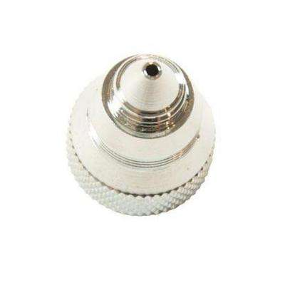 .66 mm Standard Aircap for vFan Airbrush