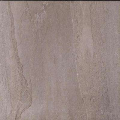 Pedra Azul 24 in. x 24 in. Porcelain Paver Floor and Wall Tile (8 sq. ft. / case)