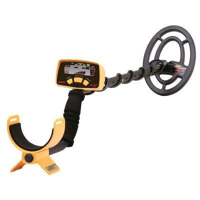 Ace 150 Enhanced Metal Detector