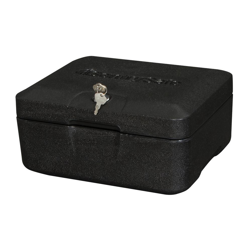 0.15 cu. ft. Fire Chest