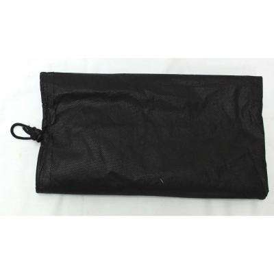 Mulch Cover Set (2-Piece)