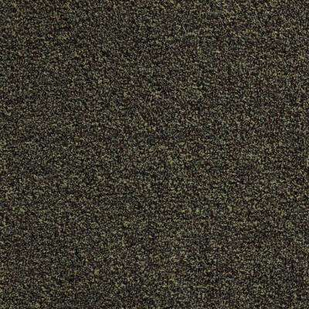 Toulon - Color Cobblestone 12 ft. Carpet
