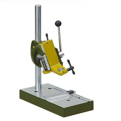 Micromot Drill Stand for MB 200
