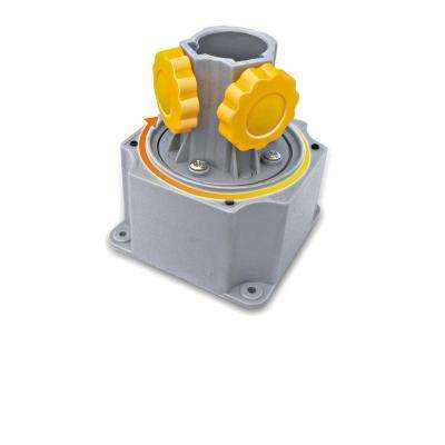 Replacement 360° Rotation Motor for Outdoor Antennas
