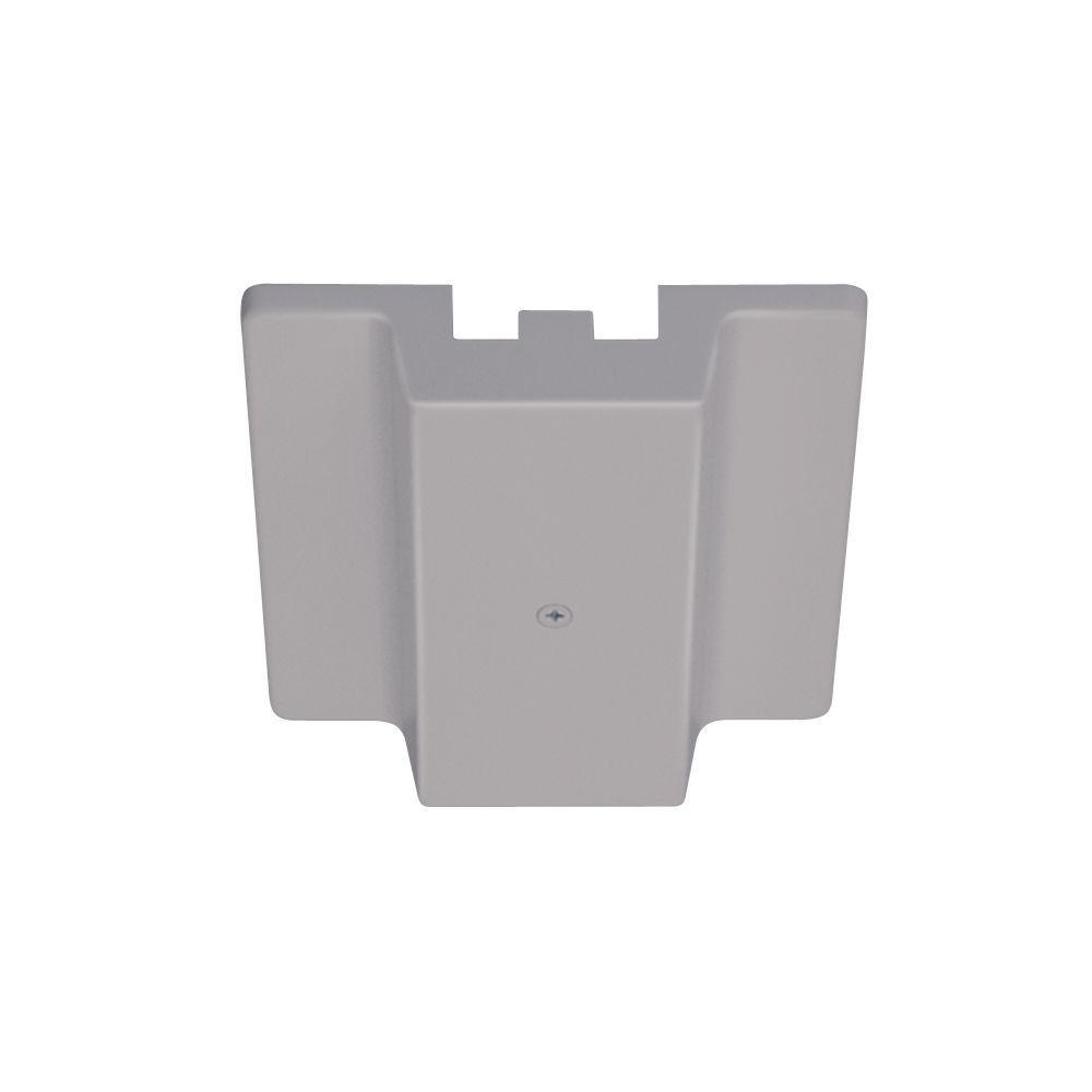 Juno Trac-Lites Nickel Floating Electrical Feed