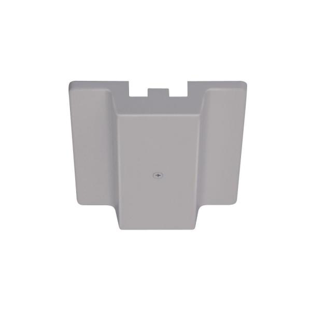 Trac Lites Nickel Floating Electrical