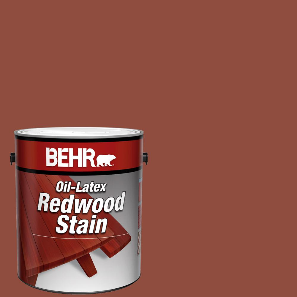 Upc 082474009017 Red Stains Behr Finish Patio Furniture