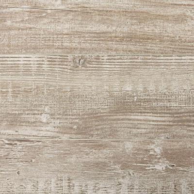 Denali Pine 8 mm Thick x 7-2/3 in. Wide x 50-5/8 in. Length Laminate Flooring (21.48 sq. ft. / case)