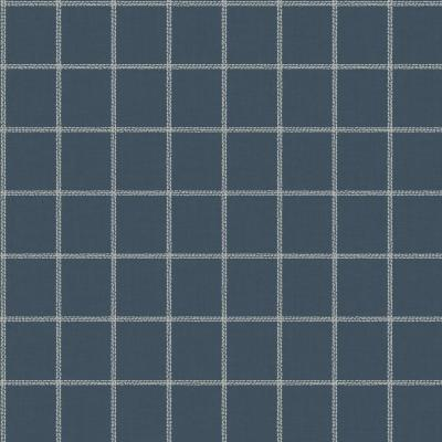 Sunday Best Paper Strippable Wallpaper (Covers 56 sq. ft.)