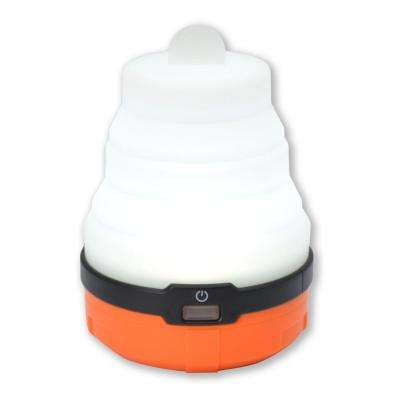AA 100 Lumen LED Spright Lantern