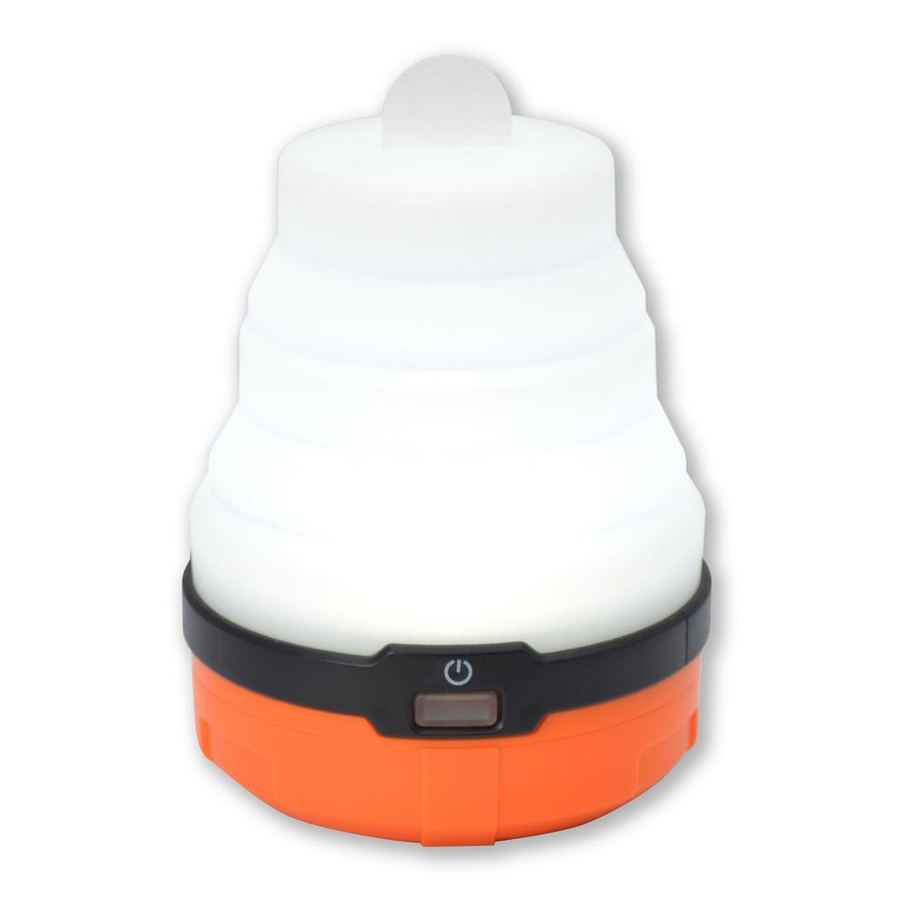 AA 100 Lumen LED Spright Lantern