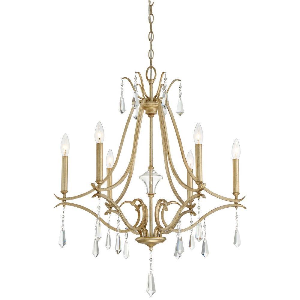 Minka lavery laurel estate 6 light brio gold chandelier 4446 582 minka lavery laurel estate 6 light brio gold chandelier mozeypictures Choice Image
