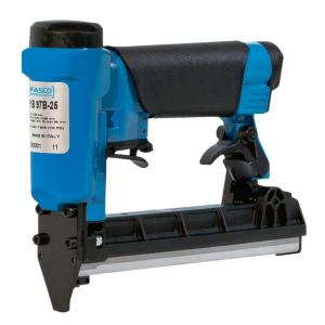 FASCO F1B 97B-25 Fine Wire Stapler by FASCO